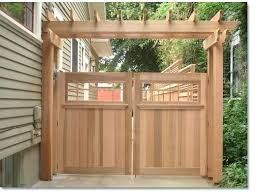 fence gate designs. Garden Gate And Fence Ideas Best On Driveway Weld Designs