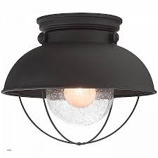 bathroom light bulb covers front room ceiling lights options bathroom light covers i26