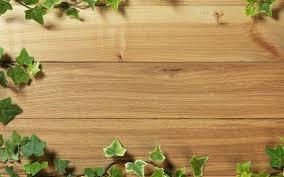 wood wallpaper 904