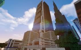 minecraft modern office. in terms of minecraft modern architecture itu0027s an awesome build see for yourself with the screenshots below office