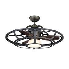 24 ceiling fan incredible best ceiling fans images on outdoor ceiling fans within ceiling fan with 24 ceiling fan