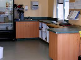 Kitchen Sheet Vinyl Flooring Kitchen Sheet Vinyl Flooring All About Flooring Designs