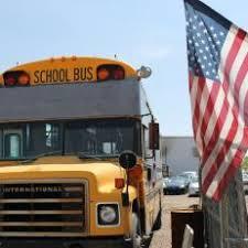 tiny house school bus. Tiny House School Bus
