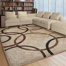 faux fur rug 8x10 for home decorating ideas inspirational 61 best home decor images on