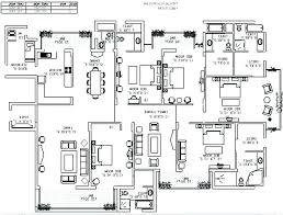 australian country house plans country house plans free lovely big house plans e floor house blueprints