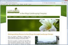 home designing websites. home design websites website inspiration rare designing r