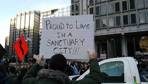 Answers to 4 Big Questions About Sending Illegal Immigrants to ...