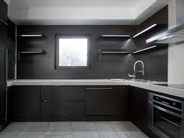 White Kitchen Base Cabinets Kitchen Base Cabinet Ideas Kitchen Ideas