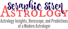 Free Online Astrology Software With Chart Reports And Database