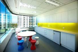 office kitchen design. Office Kitchen Design Small Ideas Interior Commercial