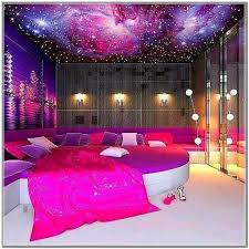 bedroom for teenage girls tumblr. Brilliant Girls Cool Bedroom Ideas For Teenage Girls Tumblr G7ht1j4g Throughout E