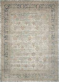 nourison area rugs cloud area rug by nourison area rug somerset collection