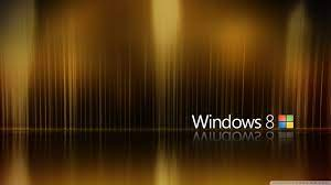 download for laptop windows 8