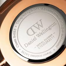 sweet tea time rakuten global market daniel wellington watch daniel wellington watch men gap dis 40mm classical music sheffield rose fashion watch danielwellington classic sheffield
