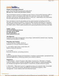 Letter Format For Business Communication Lovely Application Letter