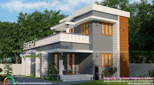 29 best of modern house plans low budget pics