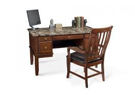 bd350ecc283efb2e afe3f classic desks luxury office
