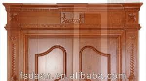 Kerala Teak Wood Door Designs Wooden Door Designs India Home Style Youtube