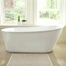 cast iron tubs at home depot bathtubs idea outstanding tub corner villager kohler i