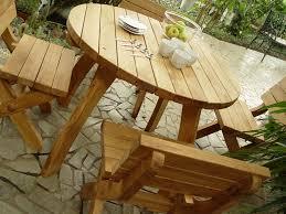 Design Modern  Garden Furniture Ireland  YouTubeOutdoor Furniture Ie