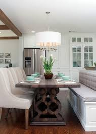 interior kitchen island dining table combo new likeable combination plywood on regarding 10 from kitchen
