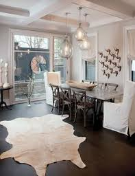 pendant lighting over dining table. kitchen lighting on pinterest cool dining room light fixture glass pendant over table