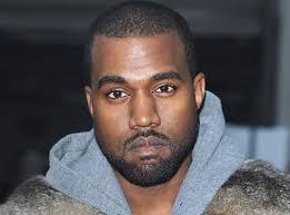Image result for Kanye Vest