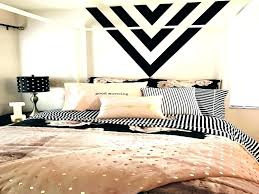 rose gold bedroom pink and gold bedroom ideas white and gold room ideas black white and rose gold bedroom