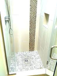 tiny house shower stall pictures of shower stalls tiny shower stalls leave tiny house shower stall