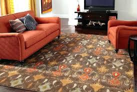 7 x 10 rug x rug oriental weavers 7 x rug 5 round 710 round 7 x 10 rug maples fretwork area