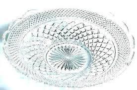 large glass serving bowl decorative serving bowls glass serving bowls large bowl decorative large decorative serving large glass serving bowl