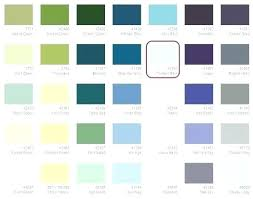 Kitchen Paint Colour Chart Dulux Kitchen Paint Colors Rm2bsafe Org