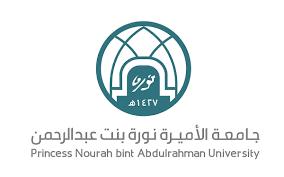 جامعة الأميرة نورة بنت عبد الرحمن - ويكيبيديا