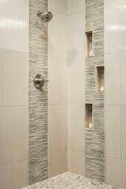interesting gray stone ceramic shower stall pictures and pictures of tiled showers
