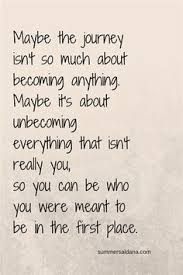 A Quote About Life A Quote About Life Awesome Best 100 Life Quotes Ideas On Pinterest 59