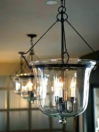 lighting for low ceilings chandeliers lower ceiling lights hanging light fixtures pendants high ce