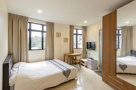 Fresh One Bedroom Apartment Singapore Throughout Balestier Near Orchard  Modern Studio