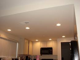 Install Recessed Lighting Remodel Decoration Cost To Remodel House With How To Install Recessed