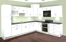 diy kitchen cabinets doors kitchen cabinets doors design image of awesome kitchen cabinet door designs kitchen