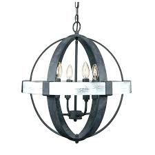 white wooden chandelier white wood chandelier more views 4 light chandelier antique white wood white wooden