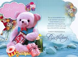 download birthday greeting birthday wishes for friend images free download happy birthday