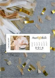 Free Printable Photo Save The Dates Wedding Free Printables