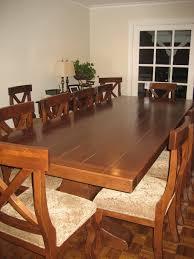 padavo 25 photos 10 reviews furniture s 215 n moorpark rd thousand oaks ca phone number yelp