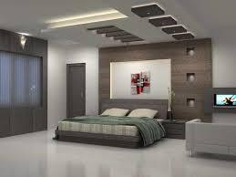 basement bedroom ideas no windows. Freestanding Wooden Dark Brown Arm Chair Basement Bedroom No Windows Rectangle White Stacking Chairs Drum Ideas