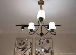 lighting winsome industrial style chandelier 20 industrial style chandelier uk