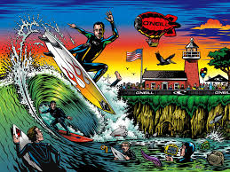 Image result for steamer lane clip art