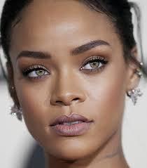 eye makeup quick makeup tips