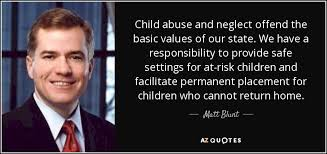 Quotes About Child Abuse TOP 100 ABUSED CHILDREN QUOTES AZ Quotes 17