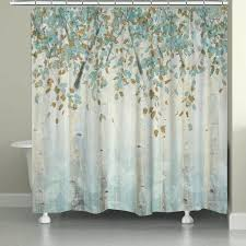 blue gray shower curtain curtain random blue gray shower unique curtains aqua and solid navy blue gray shower curtain