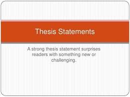 professional assignment editing site ca best phd thesis award uk american dream essay thesis the great gatsby american dream golmdns examples essay and paper